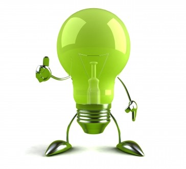 Green Light Bulb.jpg (364×330)